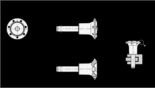 graphic Otto Ganter GmbH