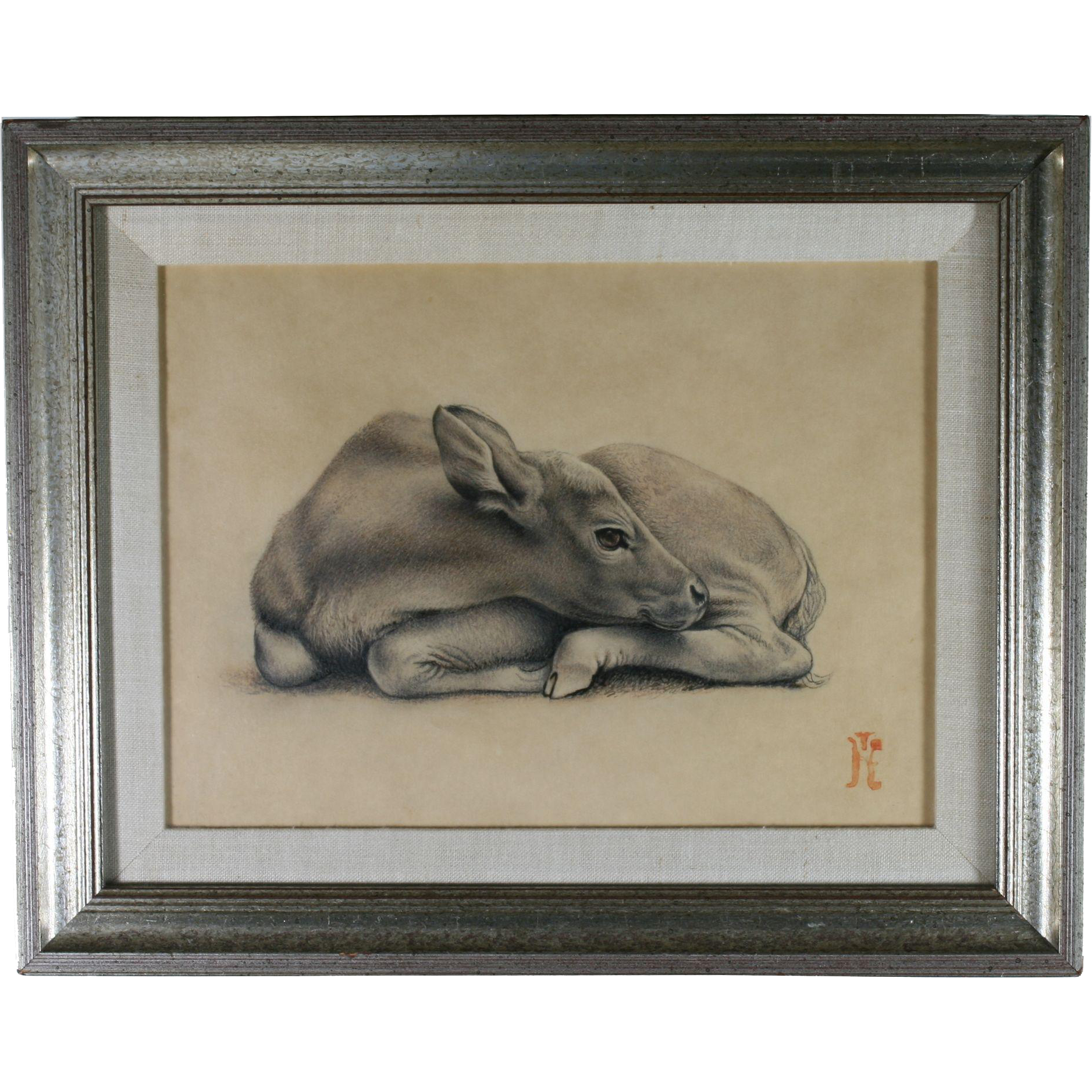 image black and white download Carolyn moorehead edmundson pencil. Drawing charcoal baby