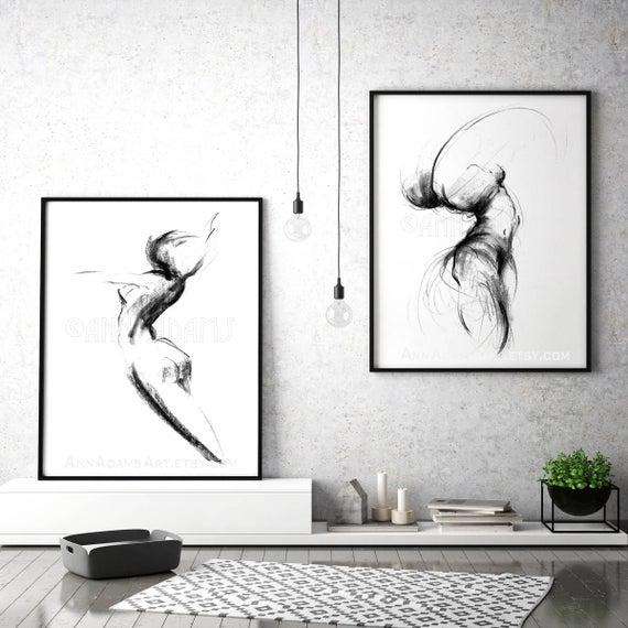png free stock  l r nudeart. Drawing charcoal minimalist