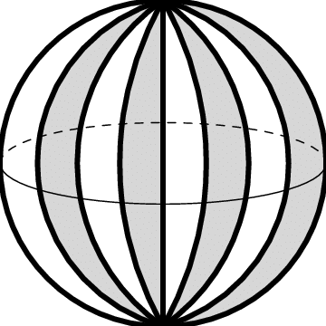 image royalty free Drawing checker. A bianglular board we