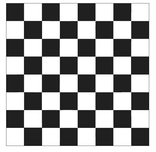 graphic royalty free Drawing checker. Checkers free download best