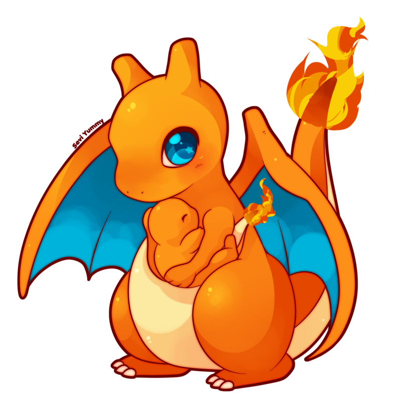clip art transparent download Pichu drawing charmander. November release date my