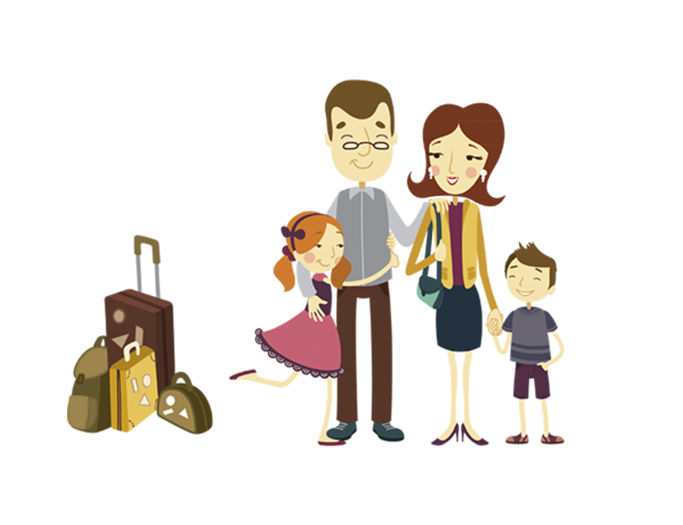 png transparent download Family Drawing Pinta Child