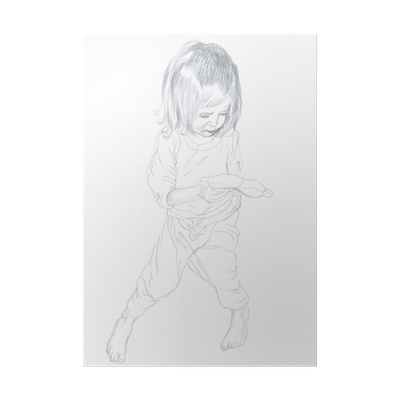 picture freeuse library pencil drawing