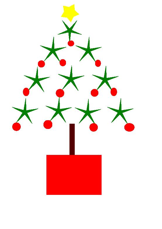 png library download Modern tree at getdrawings. Drawing christmas artsy