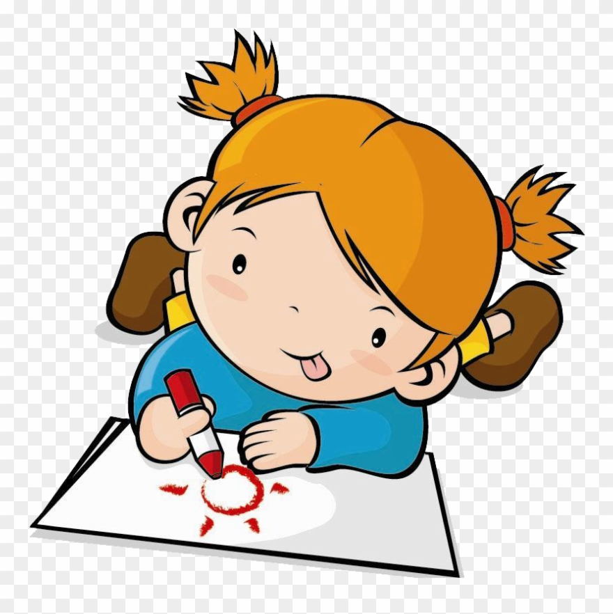 vector freeuse download Clip children transprent cartoon. Drawing clipart