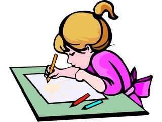 clipart library library Drawing clipart. Clip art panda free