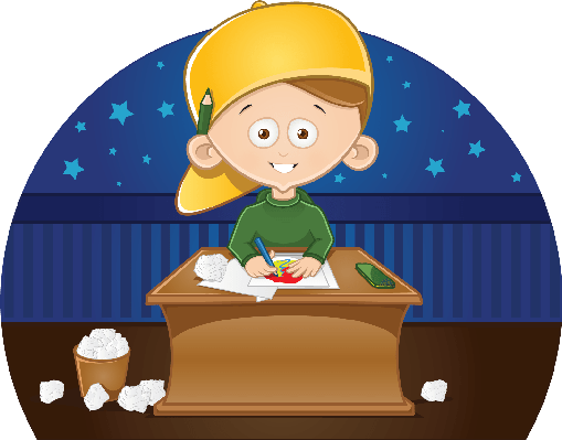 graphic free download At getdrawings com free. Boy drawing clipart