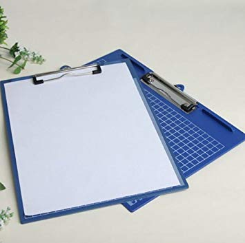 clipart free library drawing clipboard portable #145379710