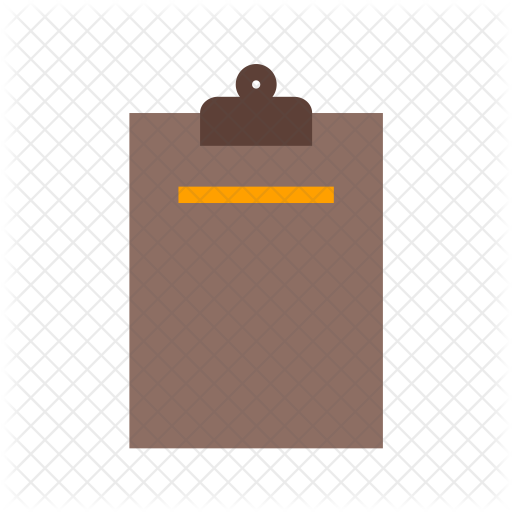 png transparent Collection of free Clip board file