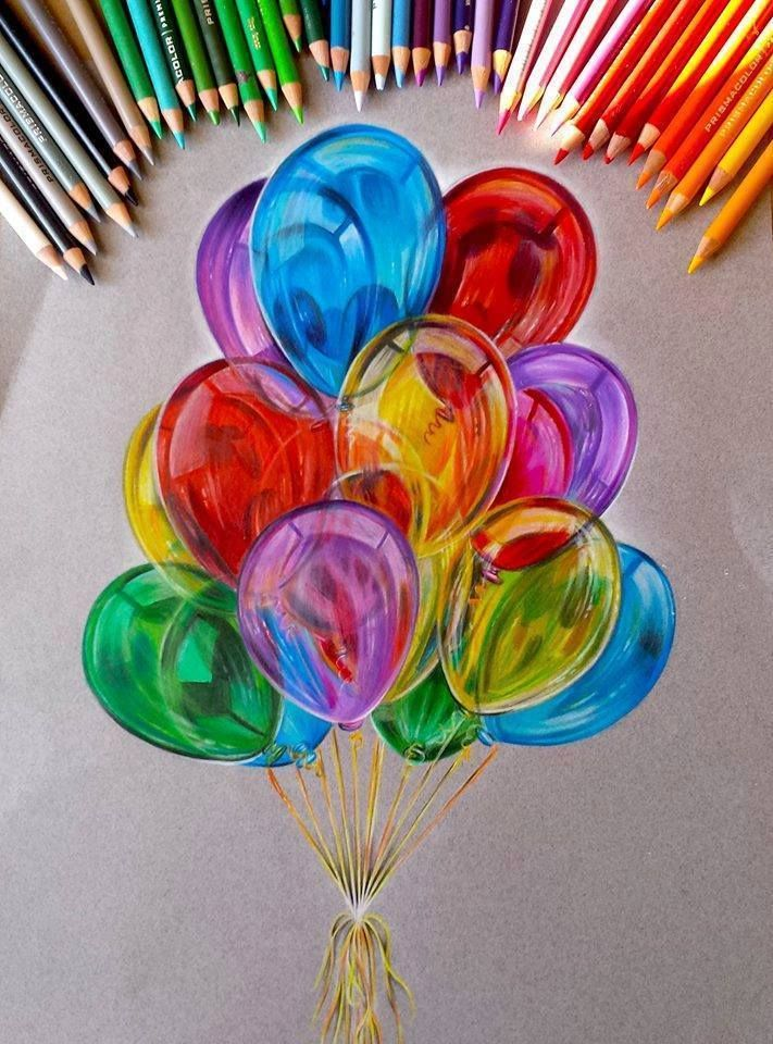 image transparent library Drawing s colorful.  beautiful color pencil