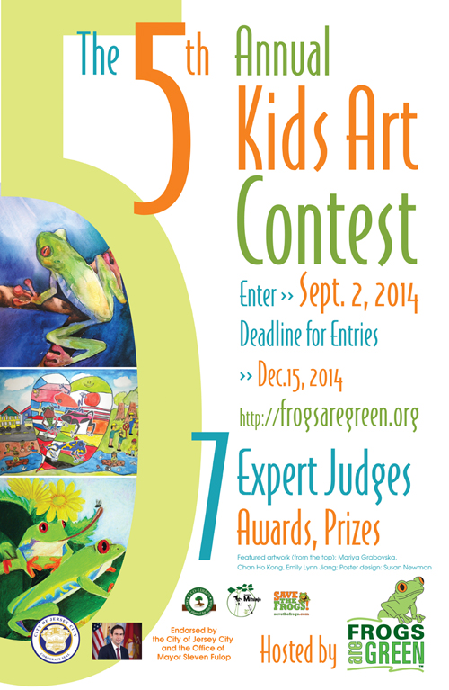 jpg transparent Drawing competitions youth. Art for kids and