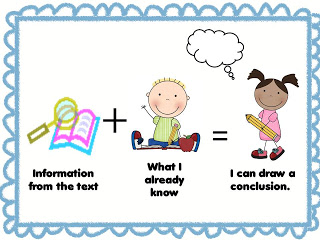 jpg download Drawing conclusion. Conclusions lessons tes teach