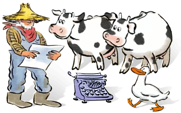 clip art transparent library Collection of free clicked. Drawing conclusion click clack moo