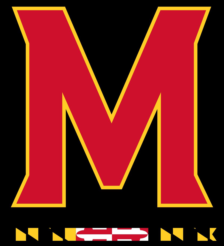 clipart stock Basketball clip high school stone mountain. Maryland terrapins football wikipedia