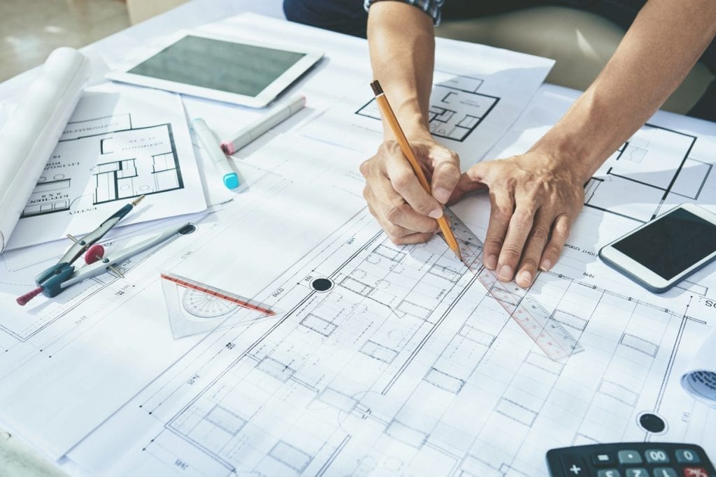 picture stock  mistakes that will. Drawing construction.