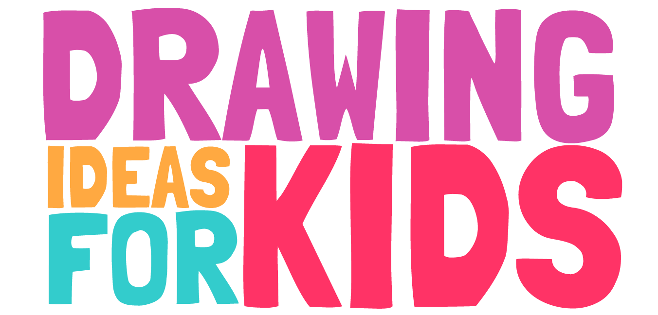 clip art free download Drawing ides creative. Ideas for kids draw