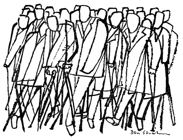 clipart freeuse download Image result for crowd of people drawing