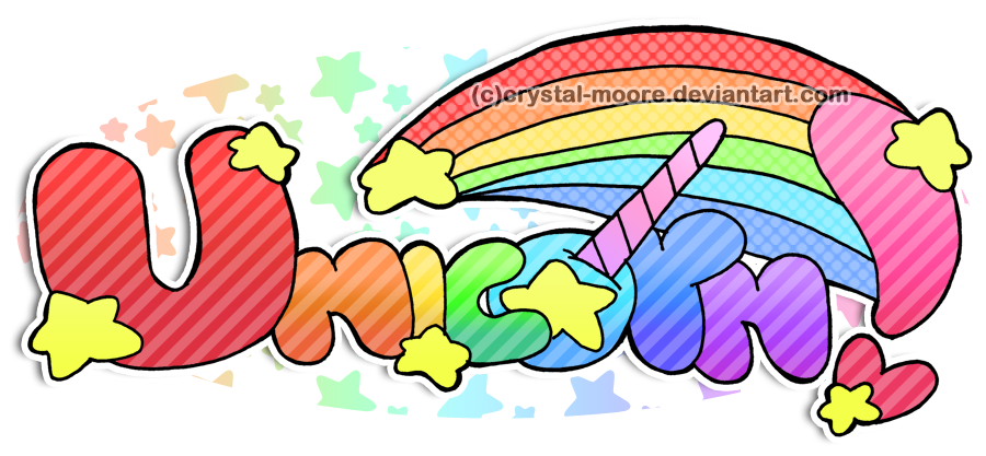 png freeuse download Unicorn