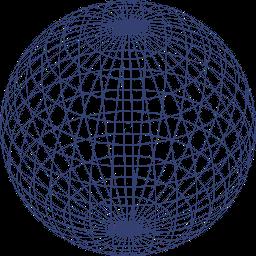clipart transparent library WebGL and Javascript