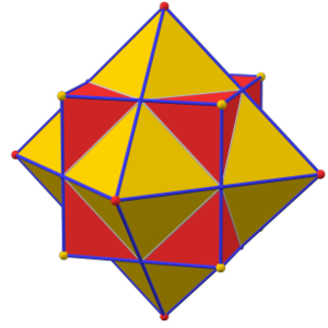image free download Dual polyhedron