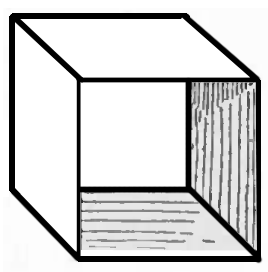 banner freeuse library Draw Cubes