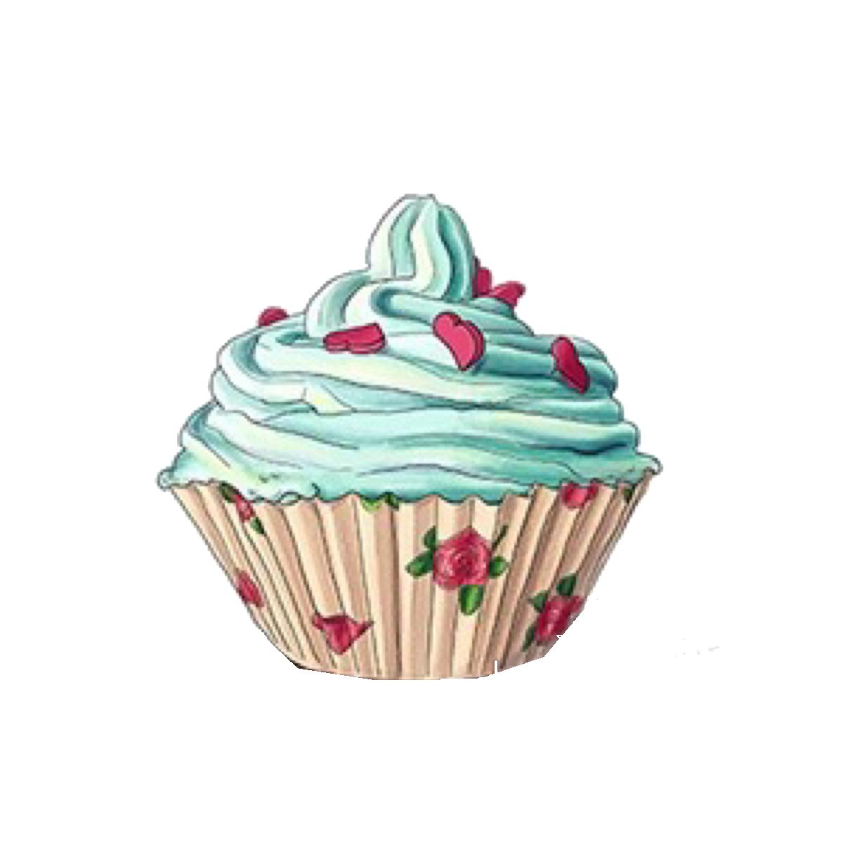 png transparent Baking drawing cupcake. Muffin birthday cake bakery