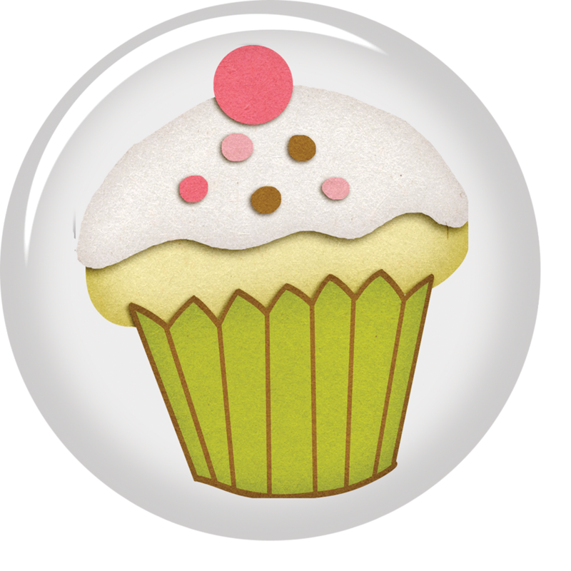 svg free library Pin by marina on. Drawing cupcake frosting