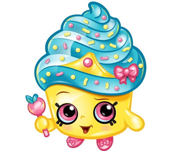 png library stock Homey Inspiration Cupcake Shopkin Queen Shopkins Wiki FANDOM Powered