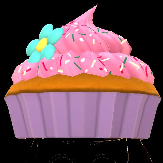 freeuse cupcake cakes sweet sweets dessert cupcakes