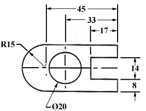 transparent library Engineering Drawing and Sketching