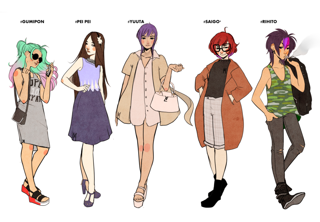 picture transparent download Drawing outfits fashion. Re do meaningful outfit