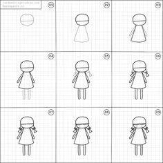 graphic download Drawing randomizer easy.  best how to
