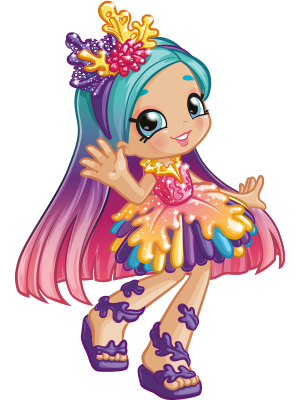 clip art royalty free download Meet all Shopkins characters and discover some of your favorites