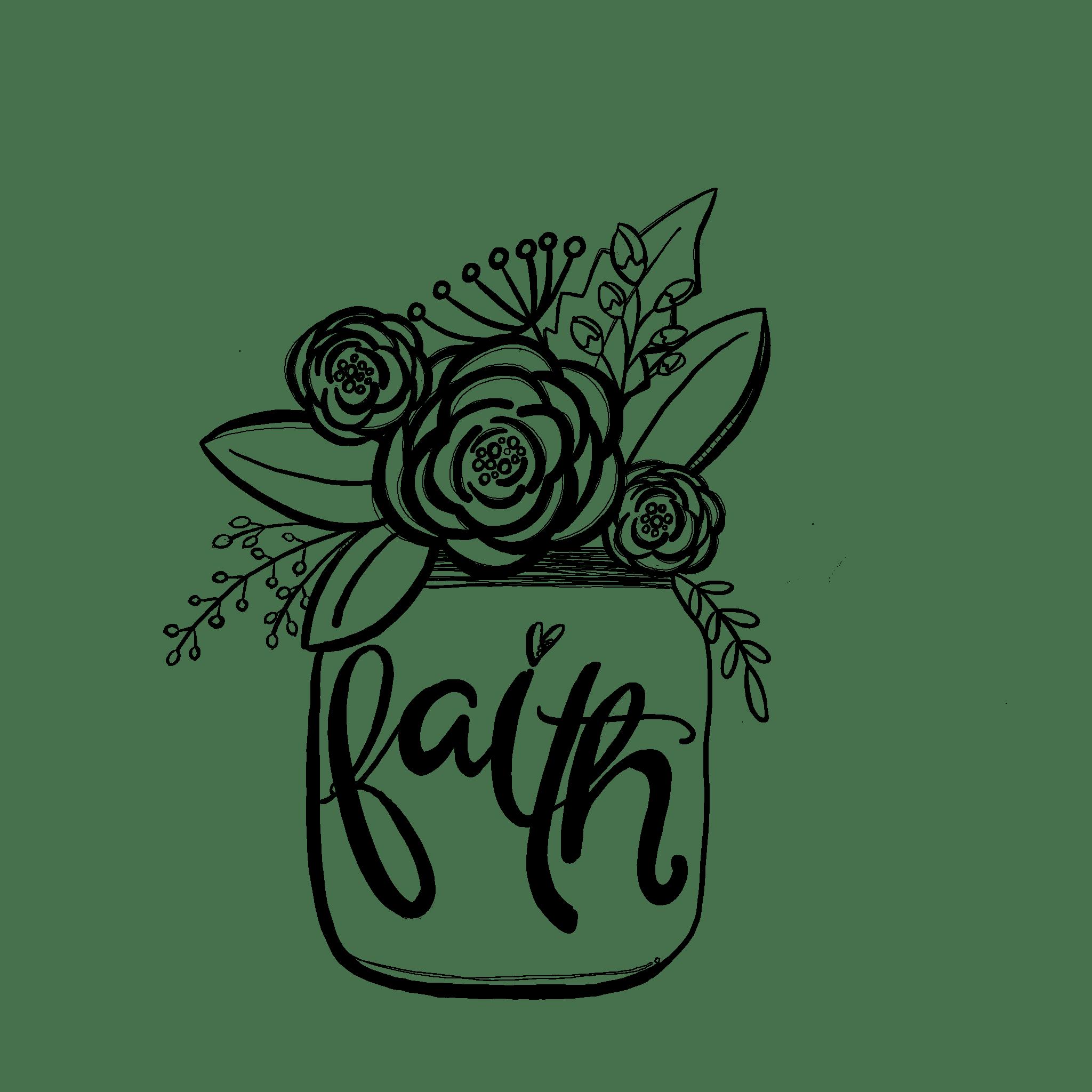 clip free download Doodle