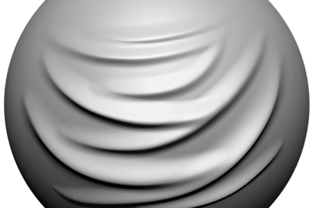 jpg black and white library easy drapery drawing