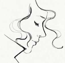 svg royalty free Drawing pic simple. Image result for sketch
