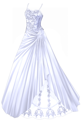 image royalty free download Drawing ruffles gown. Imgur post oble en