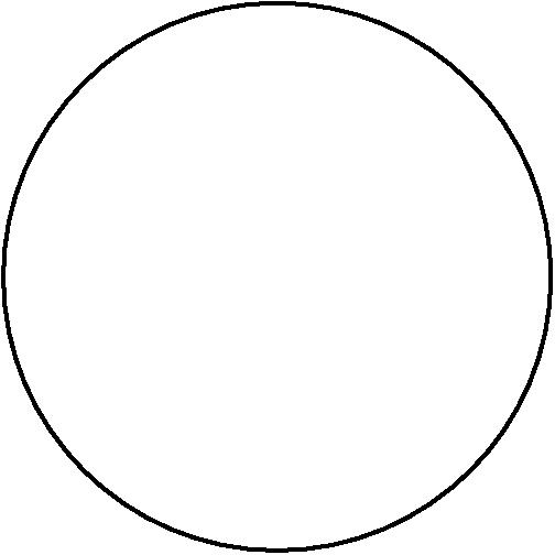 banner black and white stock Art of Problem Solving