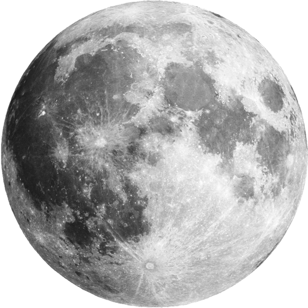 picture free library Collection of free Moon transparent