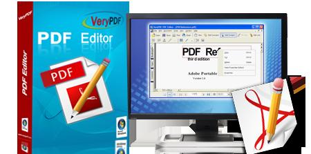 image royalty free download Guide Manual of VeryPDF PDF Editor