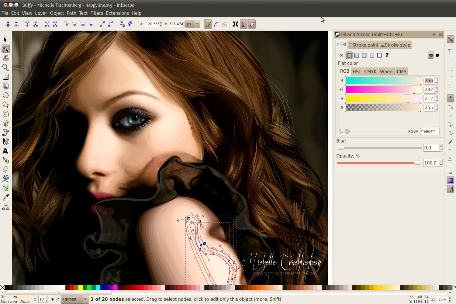 clipart free Drawing photography software. The best free digital
