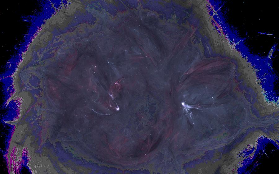 clip art freeuse download effects effect design designs backgrounds background