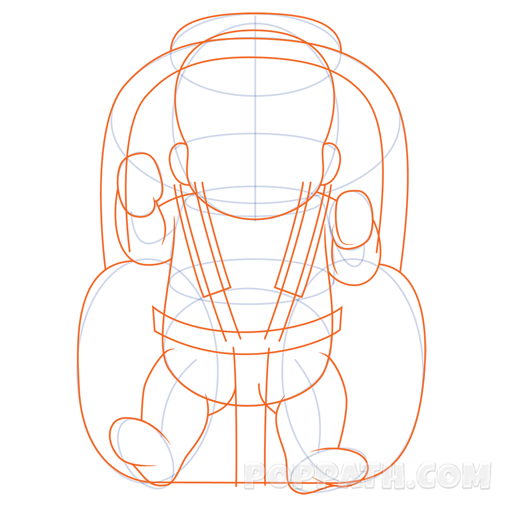 jpg freeuse download How To Draw A Baby In A Car Seat
