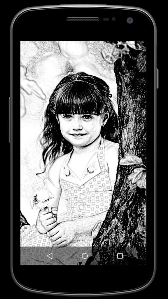 jpg freeuse stock Creative Pencil Sketch