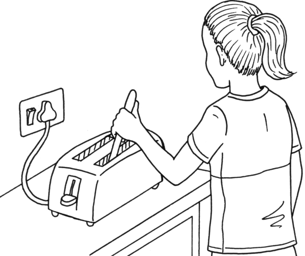 png transparent download Save Electricity Drawing at GetDrawings