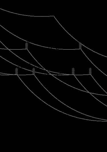 banner free stock electricity vector pylon #112544880