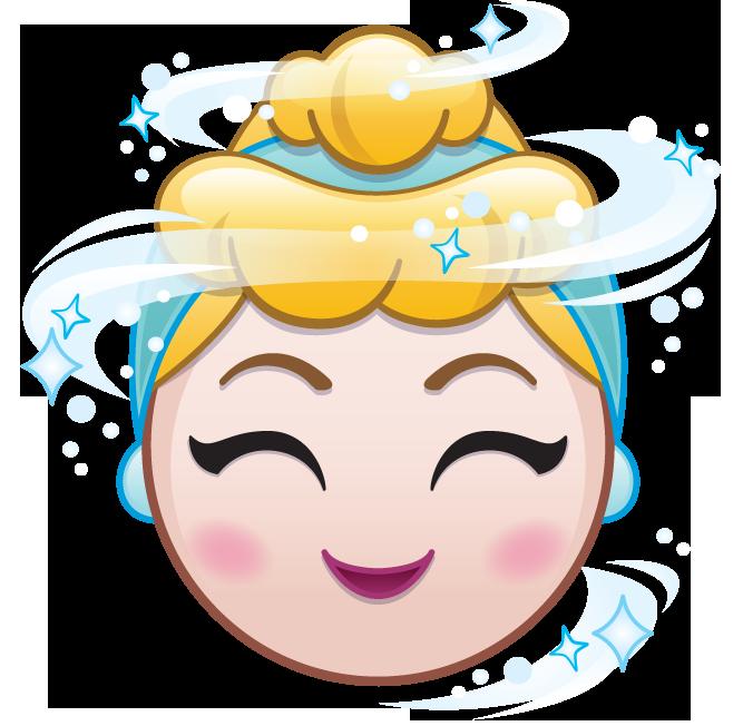 image royalty free library Disney Emoji Blitz