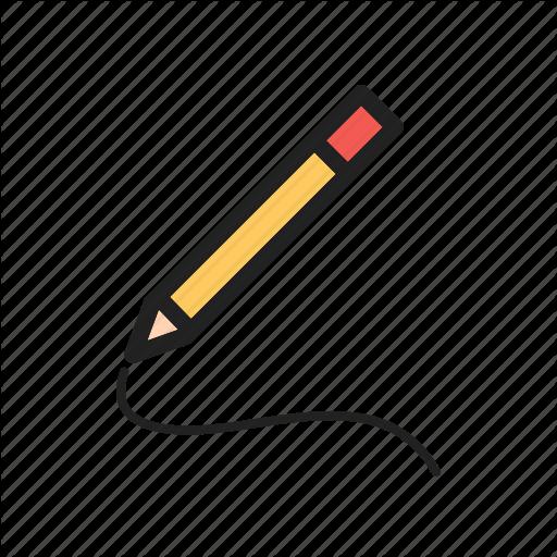 svg free eraser drawing draw #96258039