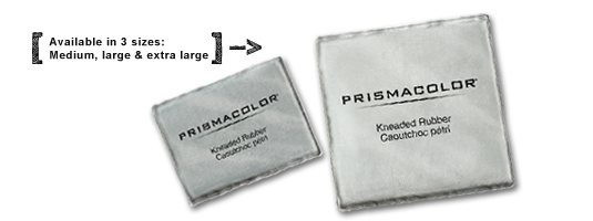 png transparent Malleable erasers to erase colored pencil